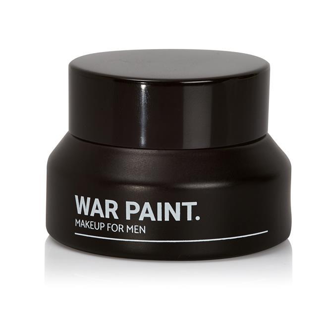 War Paint For Men Concealer