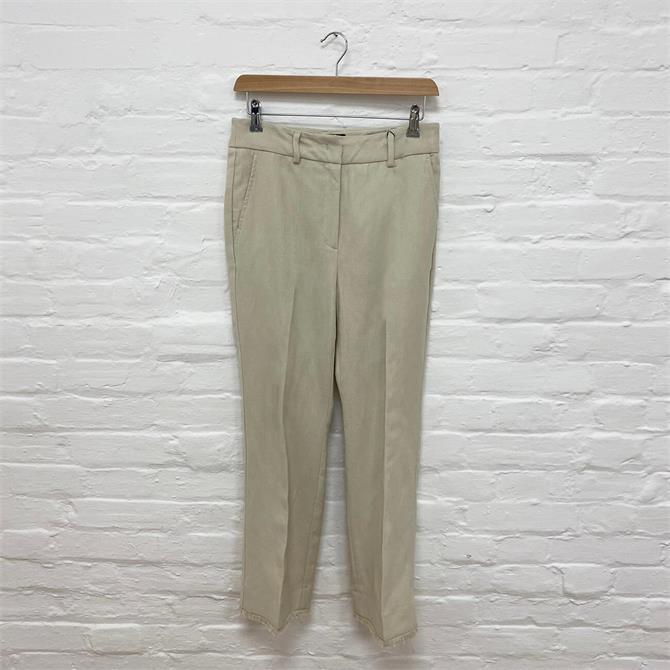 Max Mara Albero Trousers