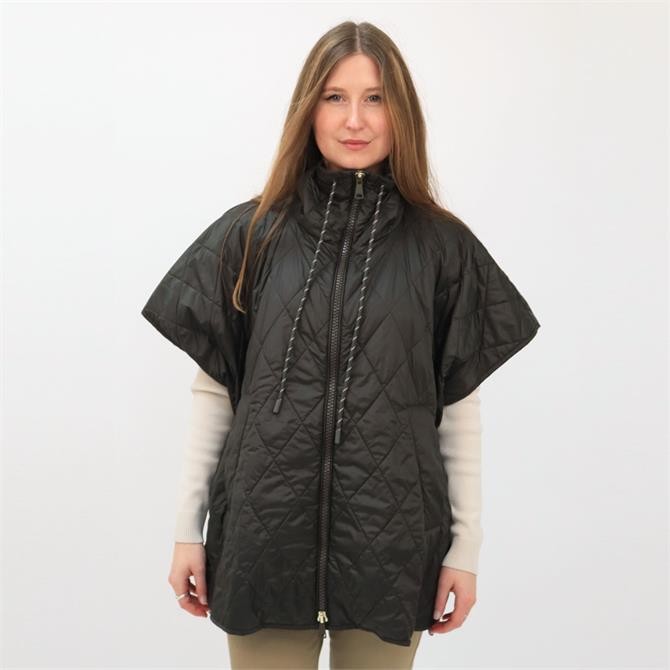 Weekend Max Mara Candore Quilted Gilet