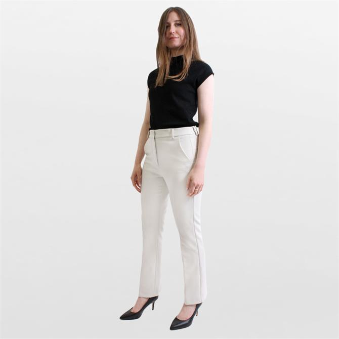 Weekend Max Mara Leone Tailored Trousers