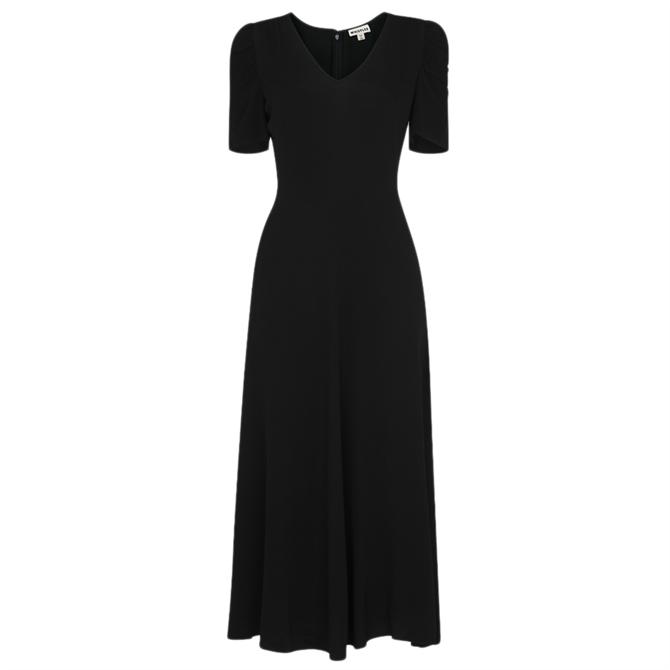 Whistles Jolanta Midi Dress