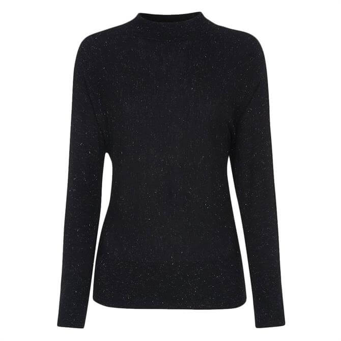Whistles Annie Sparkle Dolman Knit Jumper