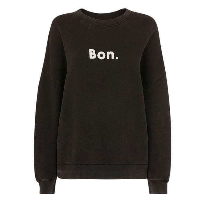 Whistles Bon Sweater
