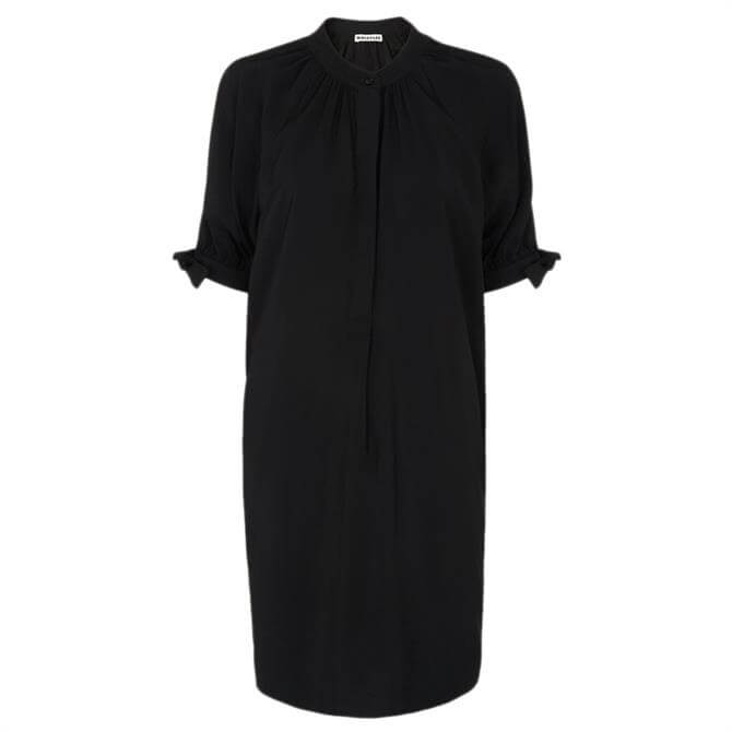 Whistles Celestine Relaxed Dress