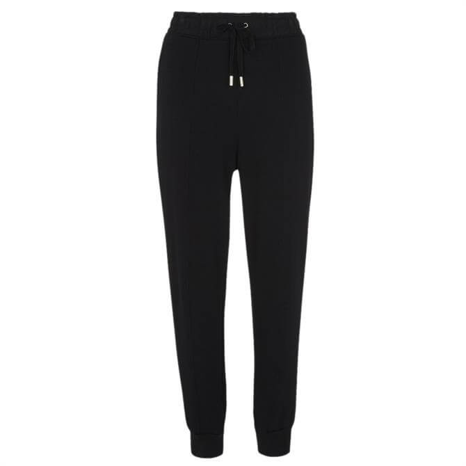Whistles Easy Jersey Jogger
