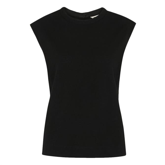 Whistles Easy Muscle Vest