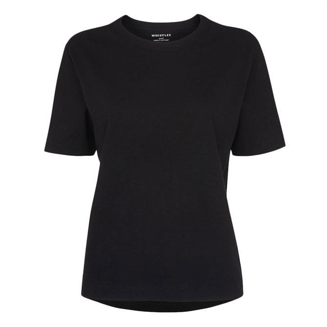 Whistles Emily Ultimate T-Shirt