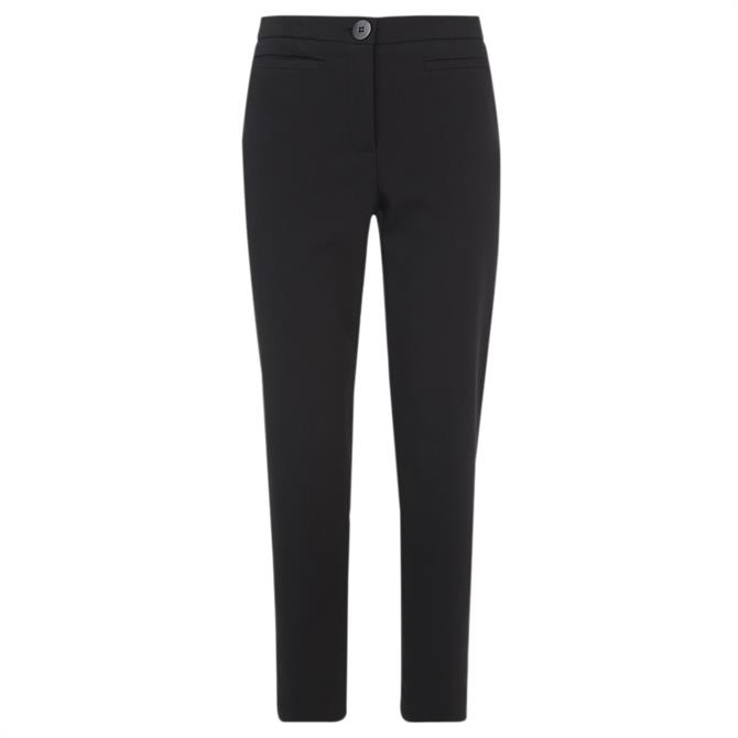 Whistles Megan Slim Leg Trouser