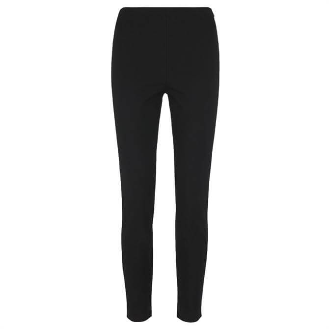 Whistles Super Stretch Trousers