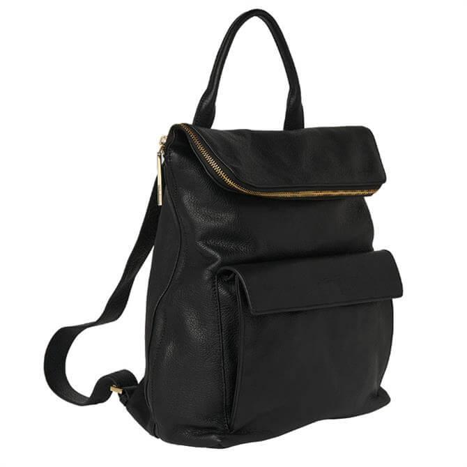 Whistles Verity Backpack Black