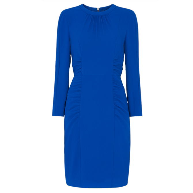 Whistles Izzey Bodycon Dress