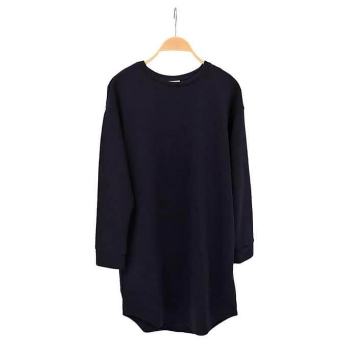 Esprit Sweatshirt Dress