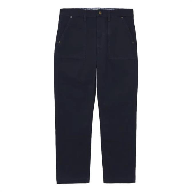 White Stuff Denby 7/8 Trousers
