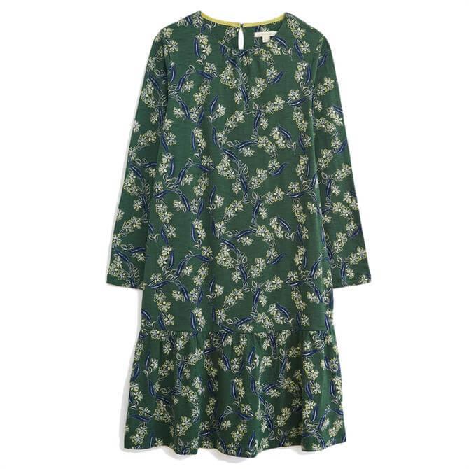 White Stuff Perri Fairtrade Dress