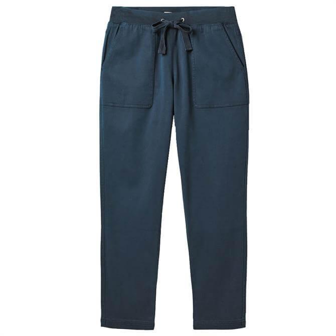 White Stuff Wychwood Jersey Trousers