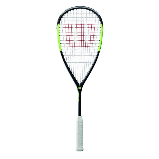 Wilson Blade YL Squash Racket