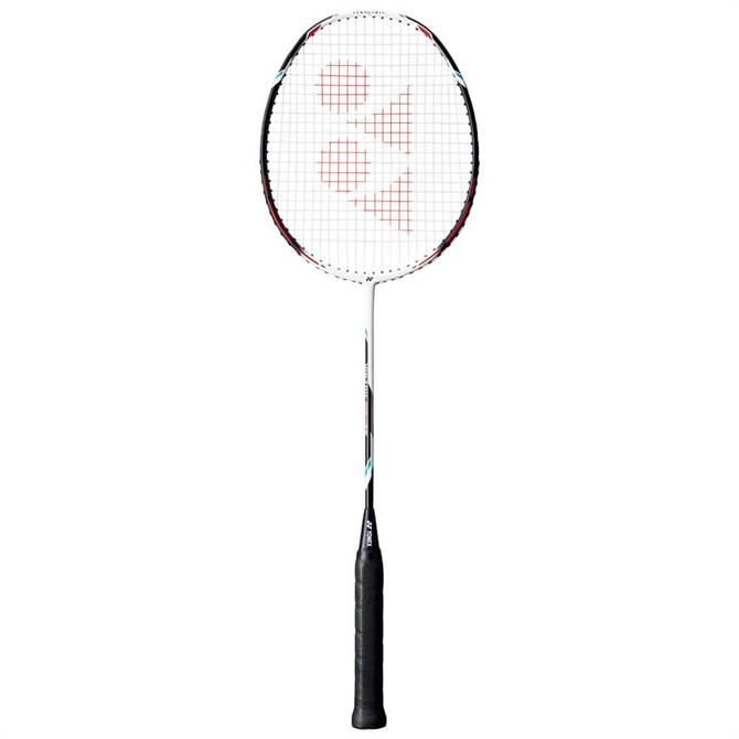 Yonex Voltric Power Breach Badminton Racket