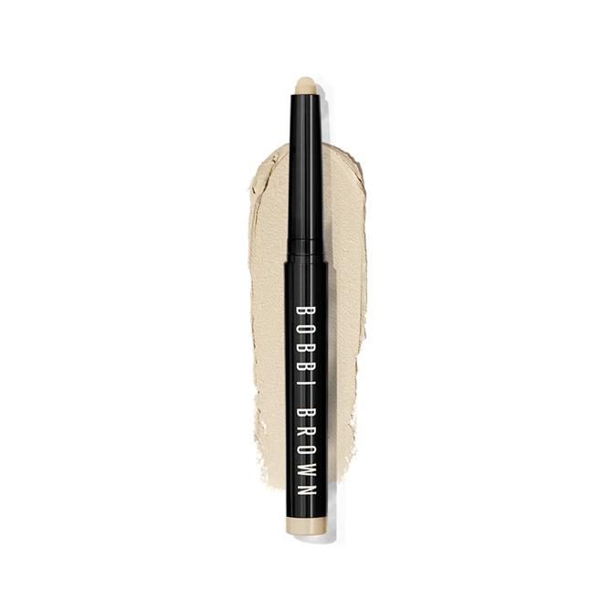 Bobbi Brown Long Wear Cream Shadow Stick 1.6g