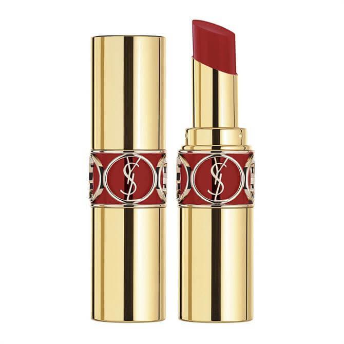 YSL Rouge Volupté Shine Lipstick 92 - 102
