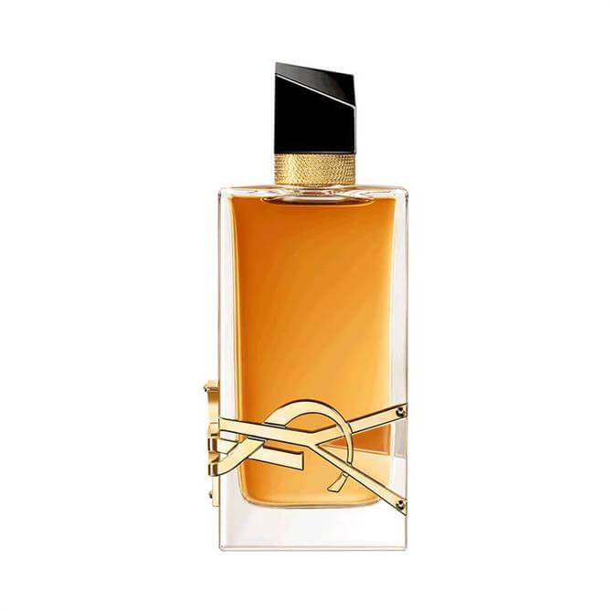 YSL LIBRE Eau De Parfum Intense 90ml