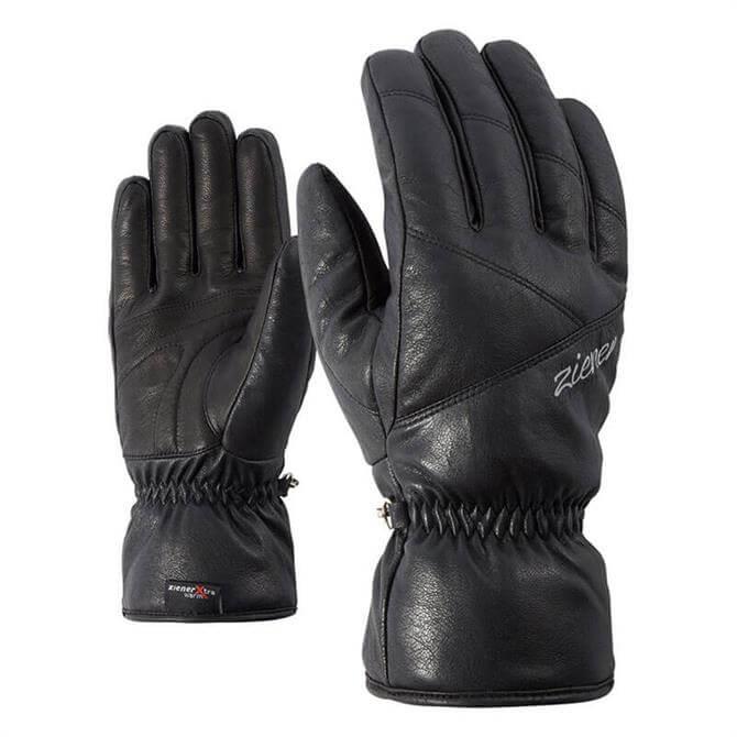 Ziener Kingala PR Women's Ski Glove