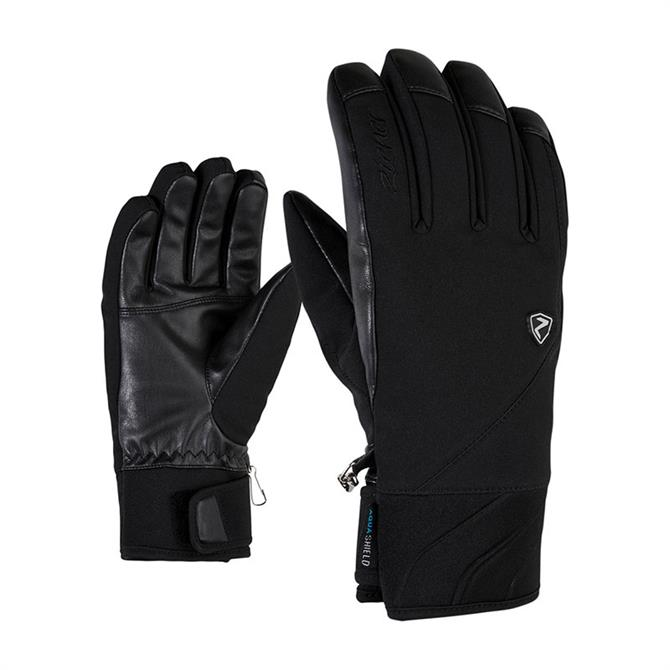 Ziener Krany AS Women's Ski Glove