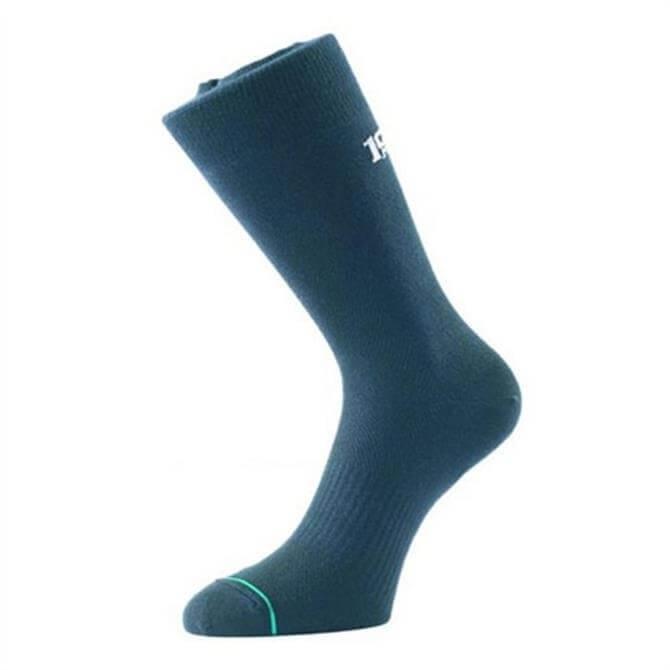 1000 Mile Ultimate Tactel Sock