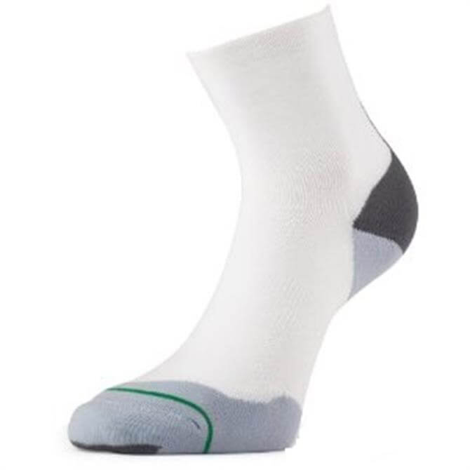 1000 Mile Womens Athletic Fushion Sock