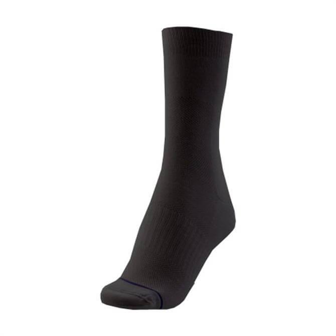 1000 Mile Womens Ultimate Tactel Sock