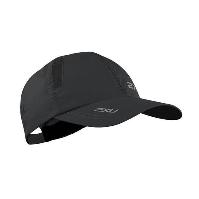 2XU Classic Running Cap SS19