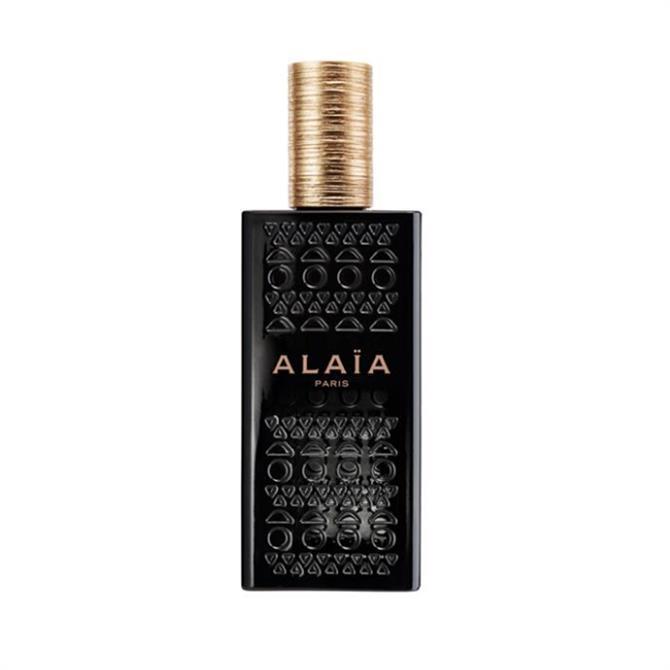 Alaia Paris EDP 50ml