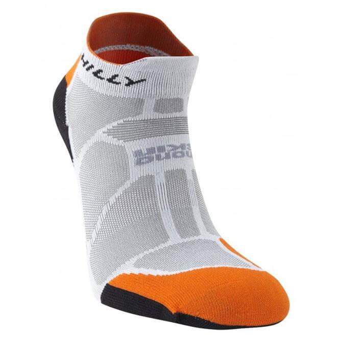 Hilly Marathon Fresh Socklet