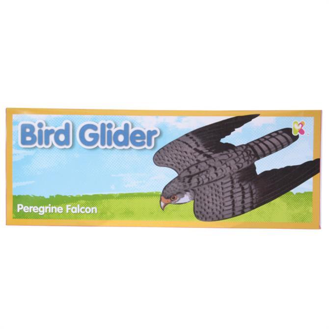 Keycraft Bird Glider