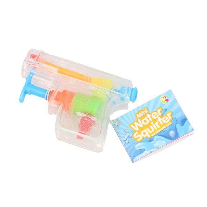Keycraft Mini Water Squirter