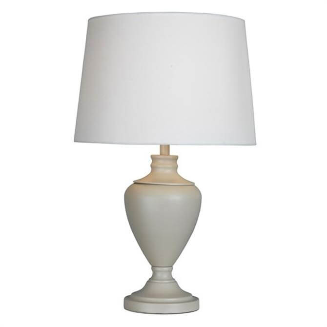 Lighting and Interiors Group Highgrove Table Lamp