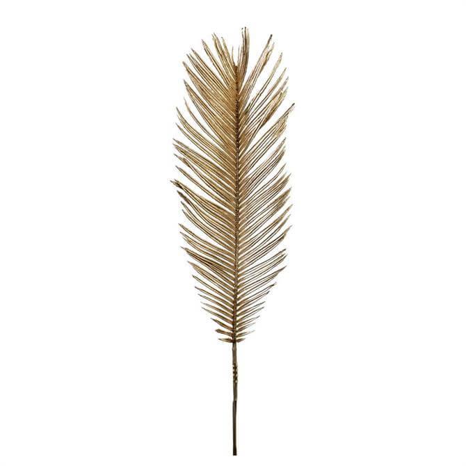 Parlane Palm Spray 60 cms
