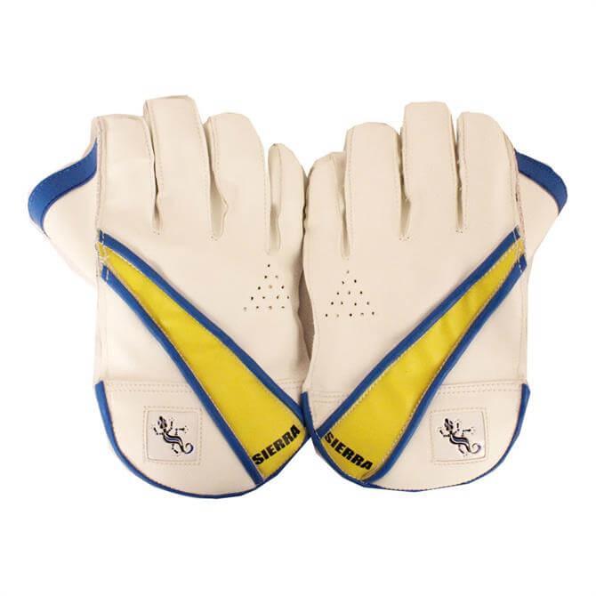 Salamander Sierra Wicket Keeping Gloves