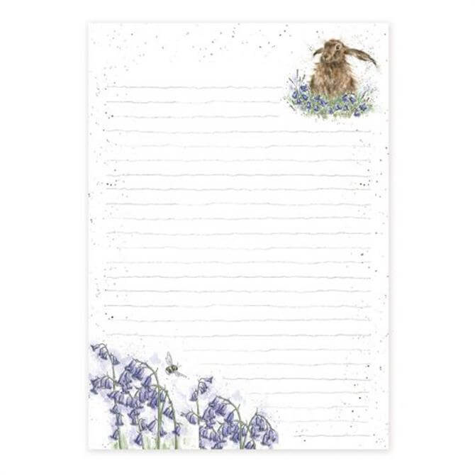 Wrendale A5 Jotter Pad