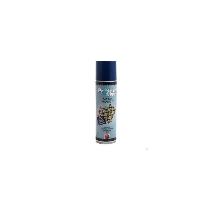 Groves Fabric Protector Spray 250ml