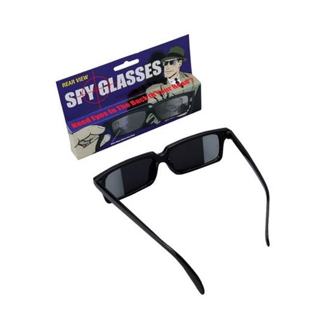 Keycraft Spy Glasses