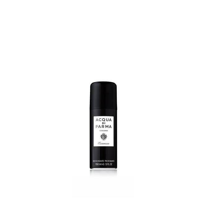 Acqua Di Parma Colonia Essenza Deodorant Spray 150ml