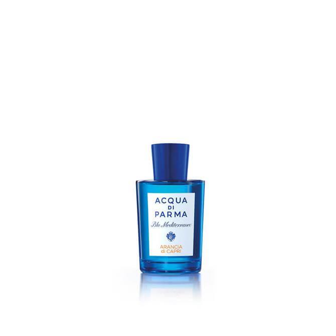 Acqua Di Parma Blu Meditterraneo Eau De Toilette 150ml