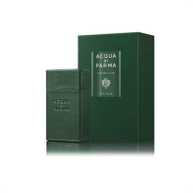 Acqua Di Parma Colonia Club Travel Spray 30ml