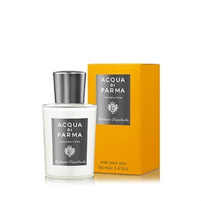 Acqua Di Parma Colonia Pura Aftershave Balm 100ml