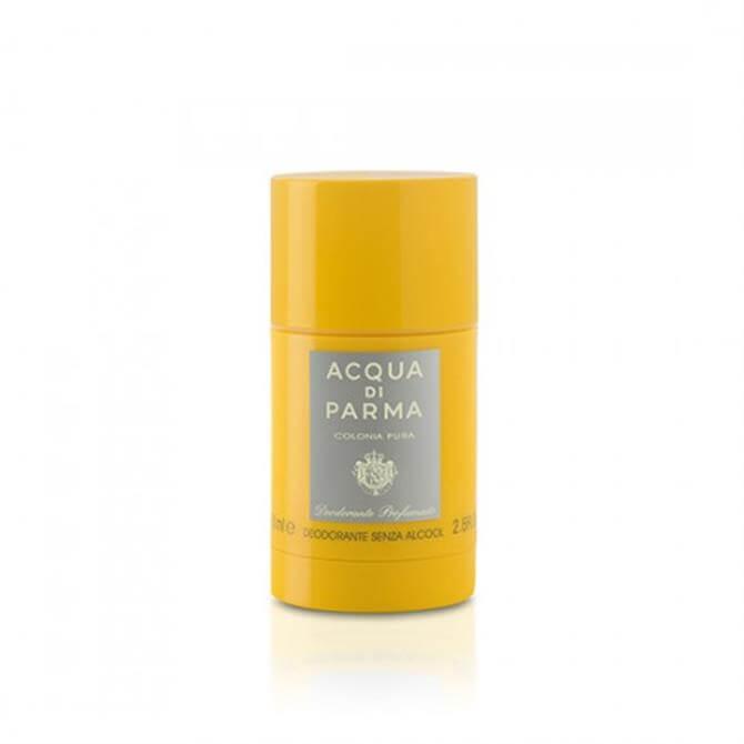 Acqua Di Parma Colonia Pura Deodorant Stick 75ml