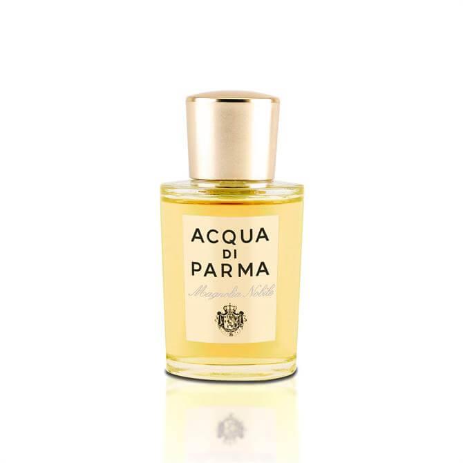 Acqua di Parma Magnolia Nobile Eau de Parfum 20ml
