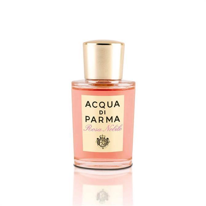 Acqua di Parma Rosa Nobile Eau de Parfum 20ml