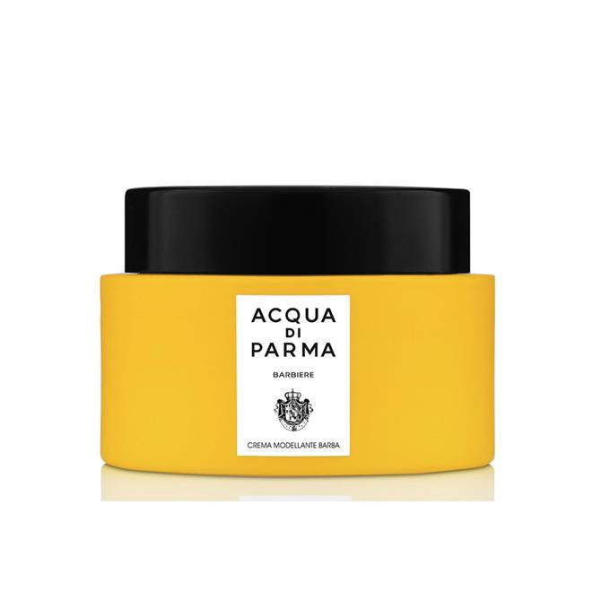 Acqua di Parma Barbiere Beard Styling Cream 50ml