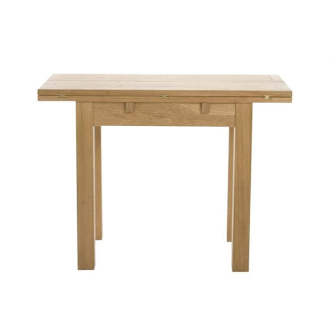 Bentley Folding Table