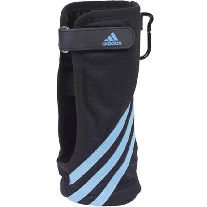 Adidas Climachill Bottle Cooler